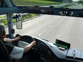 Malaga Busreisen